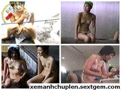 Hot-spring011