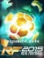 Tai-game-real-football-2015
